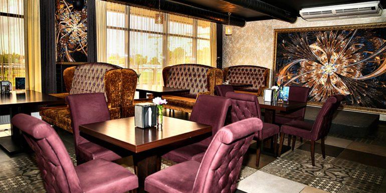 slide-cafe2
