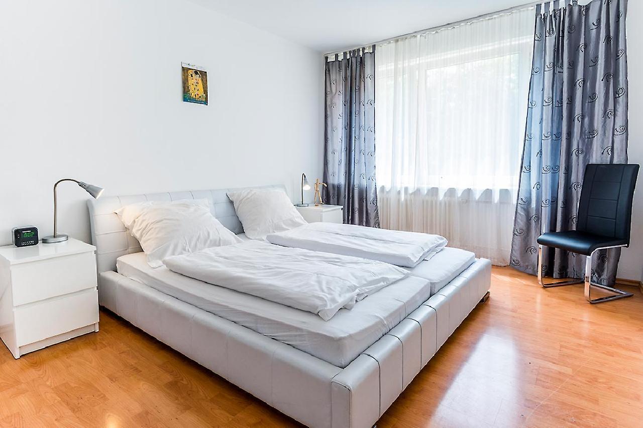 Квартира, Краснодар, Красная