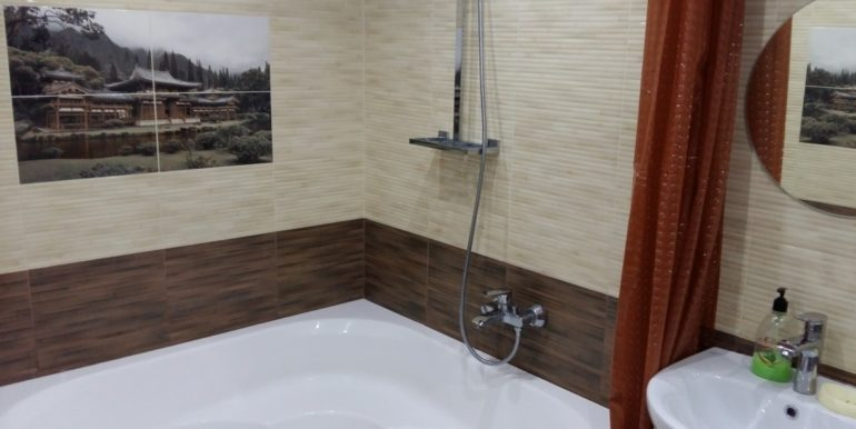ванна5